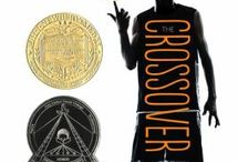 List: Diverse Young Adult Fiction and Non-Fiction