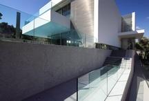Architectures & Designs