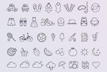 Icon / Free Icon download