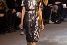 Modest Fashion aka thing's I'd wear / by Stephanie Stewart
