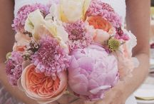 party and wedding inspiration