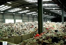 Odour Monitoring / Expert UKAS MCERTS accredited Odour Monitoring services with complete Odour Emissions Testing, Analysis and Odour Sampling from Stack and Ambient sources.... http://envirocare.org/odour-monitoring/ #Waste #AD #Emissions #Odour #Sewage #Landfill #CleanAir