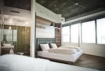 rooms we like