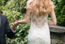 Our Happily Ever After / Wedding inspiration and ideas.