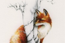 "A Fox ""is what it is"""