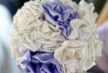 wedding / by Jessica T