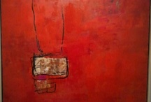 Encaustic and Inspiration