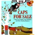 FIAR - Caps for Sale