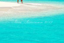 Travel - Virgin Islands USA