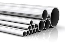 Stainless Steel Products /     Do you import stainless steel from China?     Our products: Pipes, Bars, Sheets, Coils, Pipe Fittings     Quality Control: SGS CCC CCS IAF RoHS CE      Markets: Asia, India, Middle East, America, Europe     Delivery Lead Time: 15 days after sample approval     Offer valid: only for 7 days.      Standard: GB, ASTM, ASME, JIS, DIN, EN, GOST.