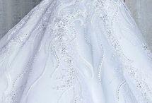 Novias / Vestidos de novias