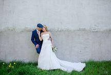 Hochzeit / Hochzeitsfotos, Hochzeitsreportagen