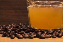 Il Regno del Caffè / Le nostre proposte a base di caffè
