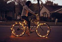 Awesome..Random..Dreamy!! / by Kenzi Christensen