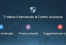 LinkedIn / LinkedIn in Italia e nel mondo, news, risultati finanziari, guide e approfondimenti dal primo social network professionale. #LinkedIn #in