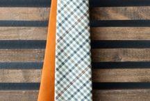 mens neck ties