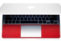 Accessories, MacBook Air