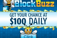 BlockBuzz  / 11 way get paid from advertising