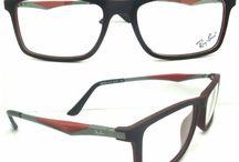 óculos de grau/sol