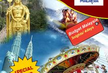 Travel Agent Kolkata / Excite Trips, Best Travel Agent Tour operators in Kolkata, know more visit our website, call us at +91-9007355666
