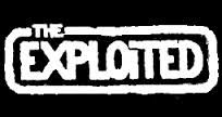 The Exploited / The Exploited Official Merch