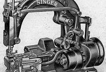 Singer 112-4