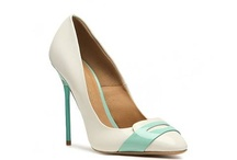 Shoes / by Alisha R.