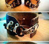 leather juweliers