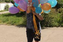 """#IDAHOT 2016 / Краснодар. Россия. КОД """"Реверс"""""""