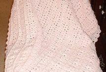 dekens haken