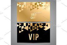 invitations VIP