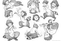 yaratıklar
