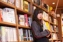 Saiko Kyoko