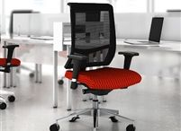 Cool Ergonomic Office Chairs / This board highlights stylish and super cool ergonomic office chairs for sale from industry leading brands.