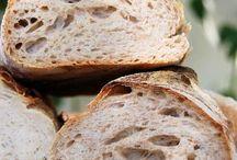 Brot-Rezepte