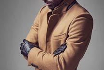 Blazer&Jackets