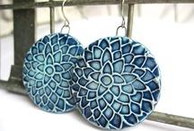 Crafts - Ceramics