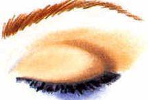 Makeup / Make up / Makyaj