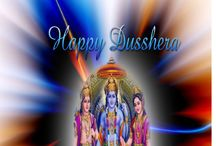 Happy Dussehra 2016 / Happy Dussehra 2016 : Today I Sharing with you Happy Dussehra Wishes Happy Dussehra wallpapers and Dussehra Whatsapp Status SMS Quotes. Dussehra Festival is the most Popular Festival of India.