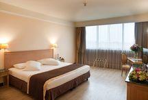 Le nostre camere / Scopri le camere e le fantastiche suite di Hotel de la ville. Ci trovi a vicenza a pochi minuti dal centro storico. www.hoteldelavillevicenza.com