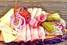 Kochen! / Liebe geht durch den Magen! Entdecken Sie meine Lieblings-Pins rund um die Themen Essen, Getränke und Backen.