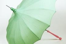 Collection-Umbrellas / umbrellas, parasols, sunbrellas,...