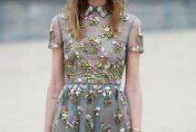 Dresses & Clothes
