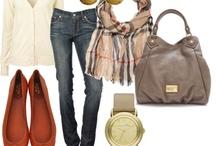 My Style / by Karyn Powell