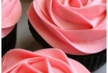★ Cupcake ★