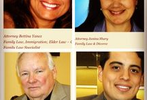 Orange County family law attorneys / Yanez and Associates is a top-notch law firm in Orange County, California providing legal services in family law