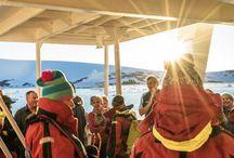 Antartica Dream Trip