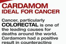 rectally cancer