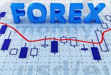Bali Forex Information / This is about actually getting others to do a training trading course earning commission or actually learning to trade (training for Forex) & Trading Forex