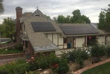 Our Products & Workmanship / Get a FREE assessment for your home or commercial property at http://www.cleanenergyofamerica.com/free-quote/  Let us help you switch to solar and own your own power!  Green, clean, economical, environmental. #Sunshineisfree